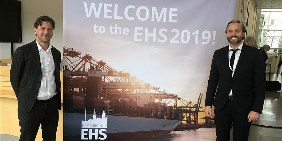 EHS Congress 2019